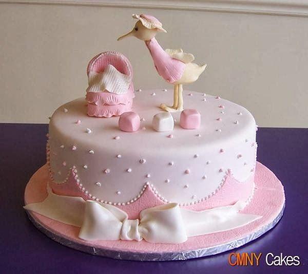 tortas de bautismo nena - Buscar con Google