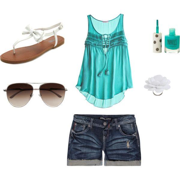 summer!!!!!!!!!!!