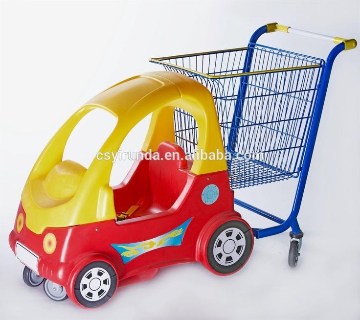 Child/kids/baby Supermarket Shopping Trolley Toy Car , Find Complete Details about Child/kids/baby Supermarket Shopping Trolley Toy Car,Supermarket Shopping Toy Car Shopping Trolley,Supermarket Mini Kids/children Shopping Trolley,Children Basket Toy Car Trolley from Shopping Trolleys & Carts Supplier or Manufacturer-Changshu Yirunda Business Equipment Factory