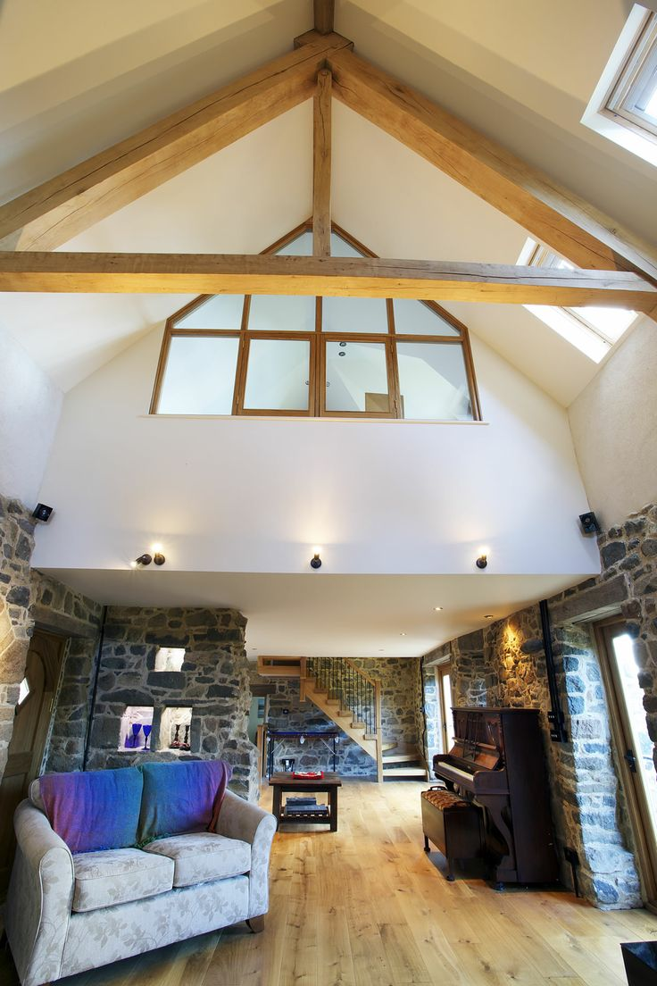 CCD Chartered Architects Guernsey Channel Islands