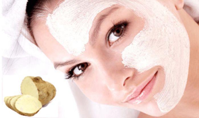Pembersih Wajah Menggunakan Bengkoang–Buah bengkoang sebagai bahan masker pembersih dan pemutih wajah memang sudah tidak asing lagi di dunia kecantikan. Namun pertanyaannya apakah banyak orang yang telah mengaplikasikan bengkoang sebagai produk alami pembersih dan pemutih wajah? Mungkin banyak yang mengaplikasikannya jika bengkoang sudah dijelmakan menjadi produk kecantikan yang terjual di toko atau klinik kecantikan. Bahkan …