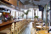 Breaker's Pub, Ocean City