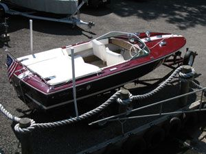Antique Wooden Boats, Classic Wooden Boats, Classic Wooden Boats For Sale, Chris Craft, Garwood Boats, Higgins Boats