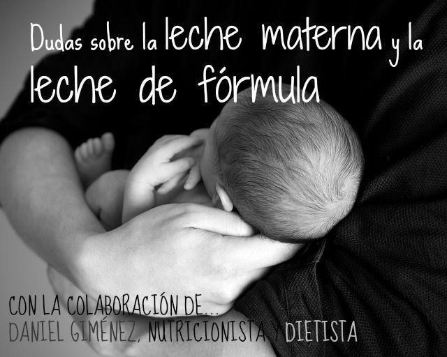bebe-lechematerna-lechedevaca-alimentacion