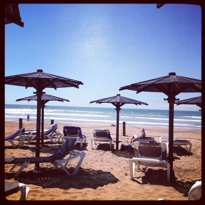 Best Agadir Morocco Images On Pinterest Agadir Morocco - Morocco vacation
