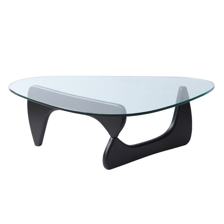 59 best Minimal & Modern Coffee Tables images on Pinterest