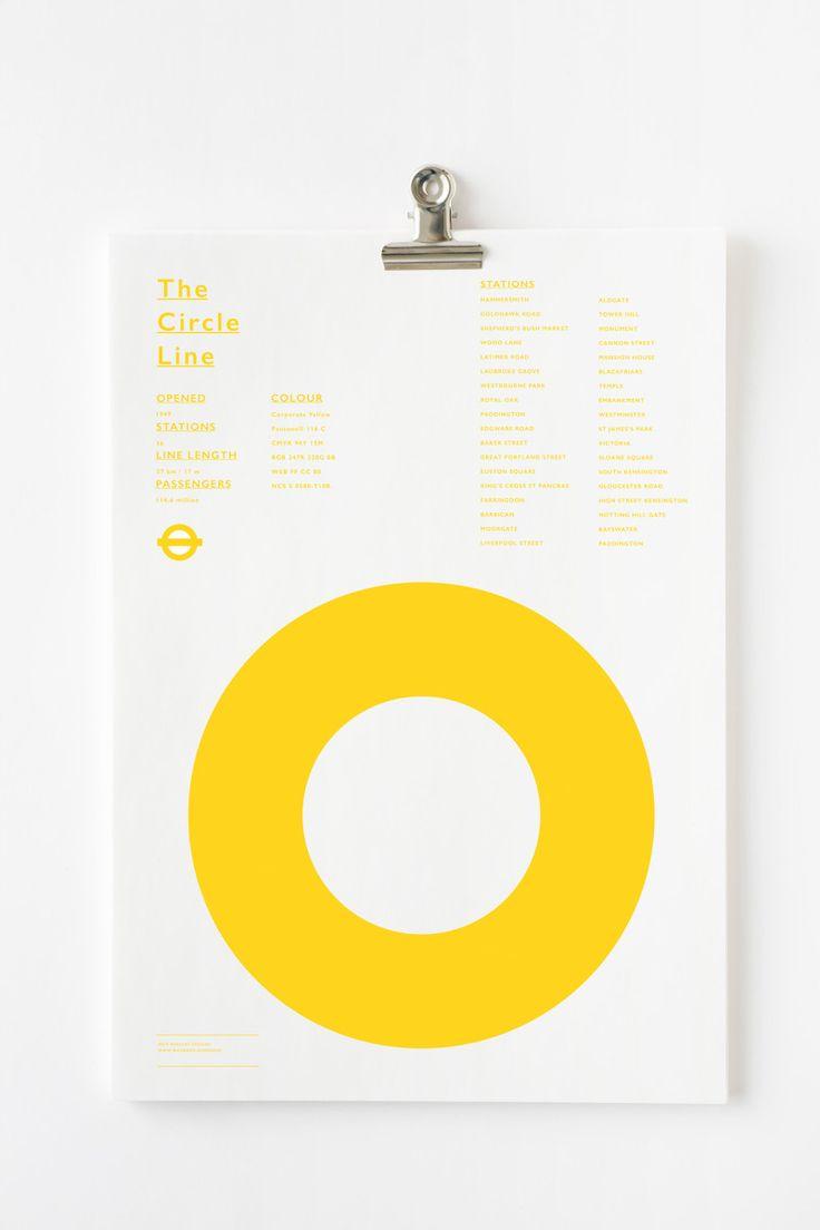 London-underground-graphic-poster-nick-barclay-03