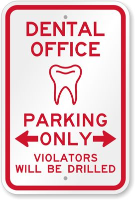 Awesome Dental Humor. Here are some easy tips for this Christmas from Dr. Steffany Mohan.