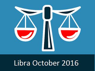Daily, Weekly, Monthly Horoscope 2016 Susan Miller 2017: October Horoscope 2016 for Lİbra