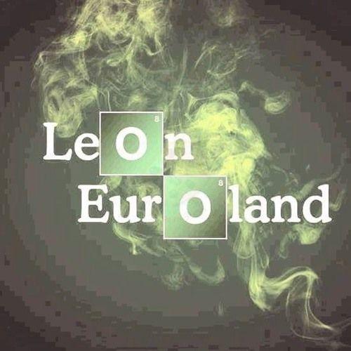 Badman's Backhand (DnB & Jungle Mix 2018) by Leon Euroland on SoundCloud