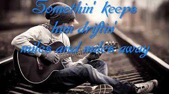 America- Tin Man (w/ lyrics) - YouTube