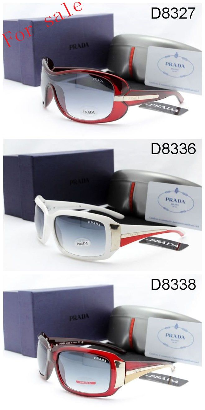 17 best images about cheap prada sunglasses wholesale prada eyeglasses outlet collection online. Black Bedroom Furniture Sets. Home Design Ideas