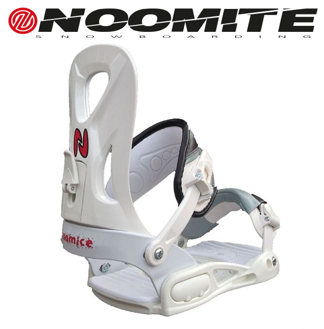 Noomite bondings on sale! visit our website www.noomite.com viewer discretion is advised