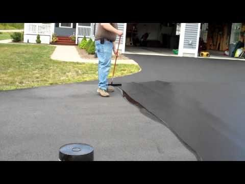 The 25 best driveway sealing ideas on pinterest best gravel for learn how to insulate basement walls properly basement insulation is very difficult to under learn how to insulate basement walls from industry pro todd solutioingenieria Choice Image
