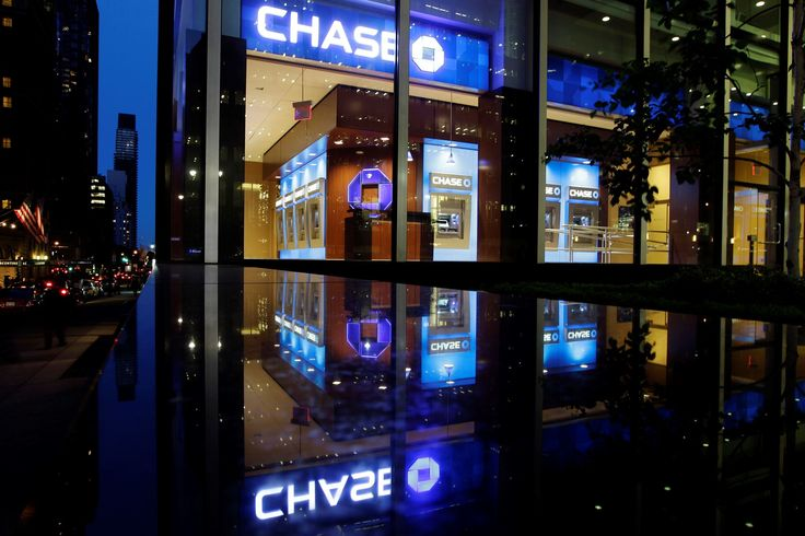 LOS ANGELES — JPMorgan Chase & Co. said Thursday that a recent cyberattack compromised customer information for about 76 million households and 7 million...