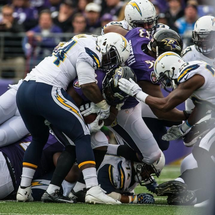 San Diego Chargers Game Results: 399 Best San Diego Chargers Images On Pinterest