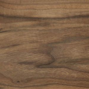 coffee table wood options - Walnut