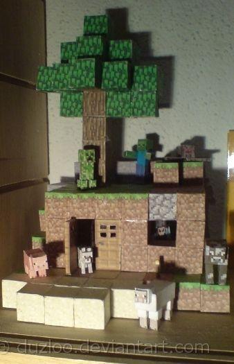Die besten 25+ Minecraft site Ideen auf Pinterest Minecraft