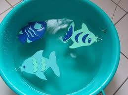 """Képtalálat a következőre: """"dekorgumi hal"""""""