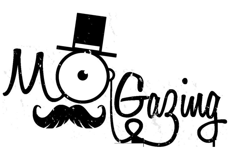 Mo-Gazing