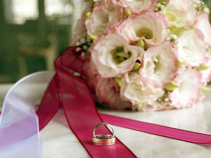 www.zelihagur.com  www.ikikarefotograf.com  #dugun #nisan #yuzuk #ask #engagement #love