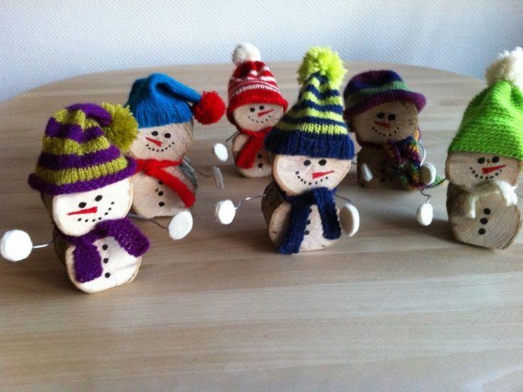 Knit - Christmas