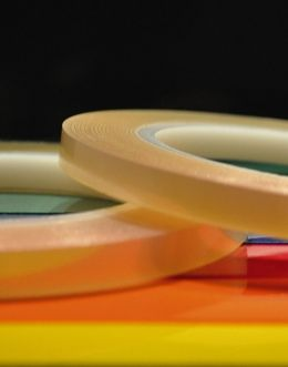 FlexClassic Thermo-Tape_014.26