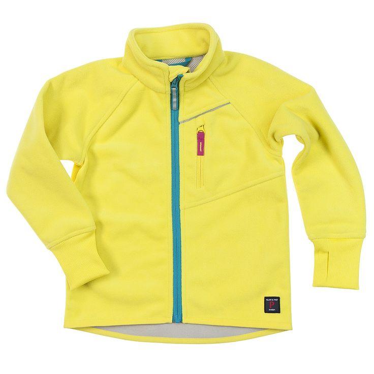 117 best Kids Coats, Jackets, Outerwear images on Pinterest | Kids ...