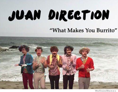 Memes For > Mexican Juan Memes