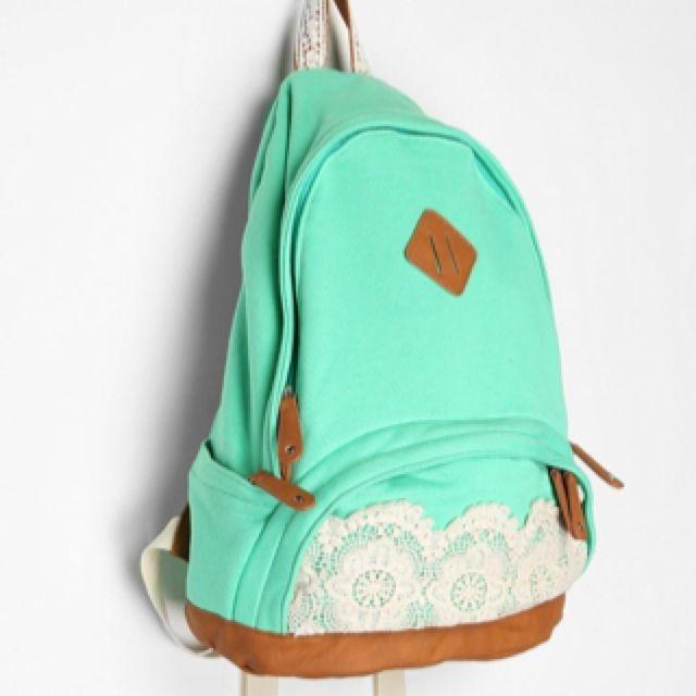 how to get 39 backpack borderlands 2