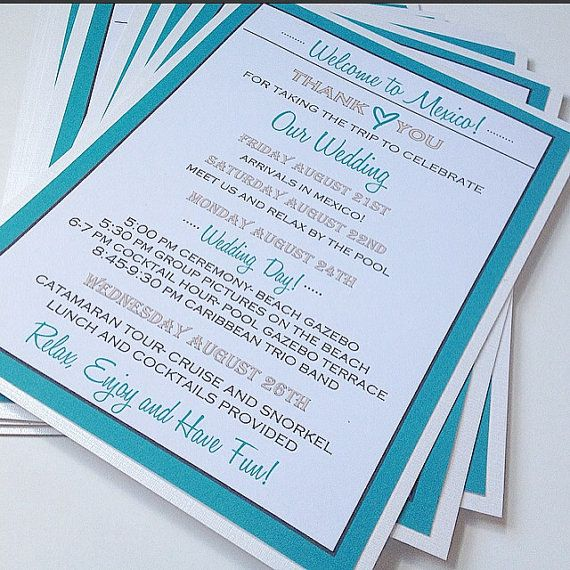 Best 25 Welcome Card Ideas On Pinterest Baby Cards