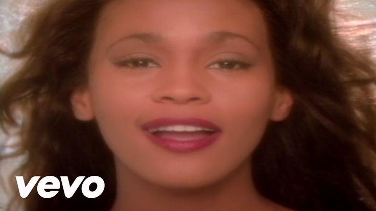 Whitney Houston - Run To You - YouTube                                                                                                                                                                                 Mais