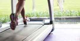 Diez errores de gimnasio: por esto no adelgaza
