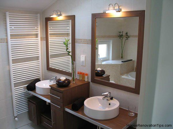 Маленькие ванные комнаты - Яндекс.Картинки #yandeximages