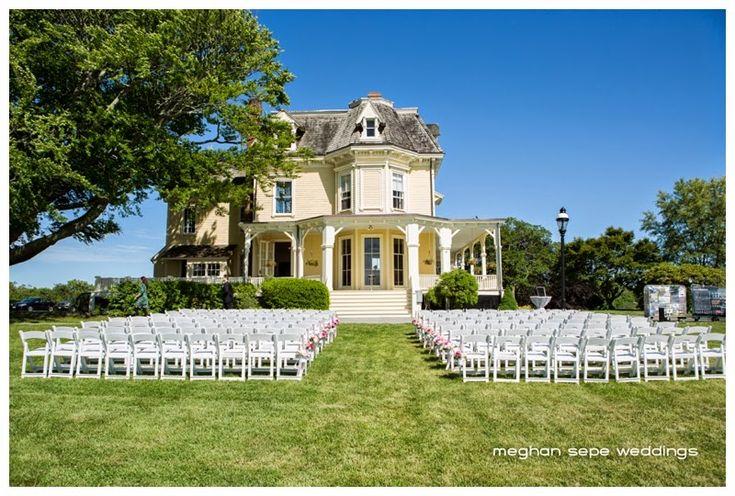Weddings In Rhode Island On Pinterest Bristol Wedding Venues And