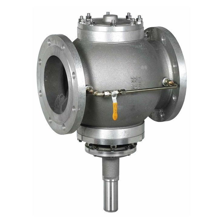 Medenus s100 gas safety shut off valve safety valve