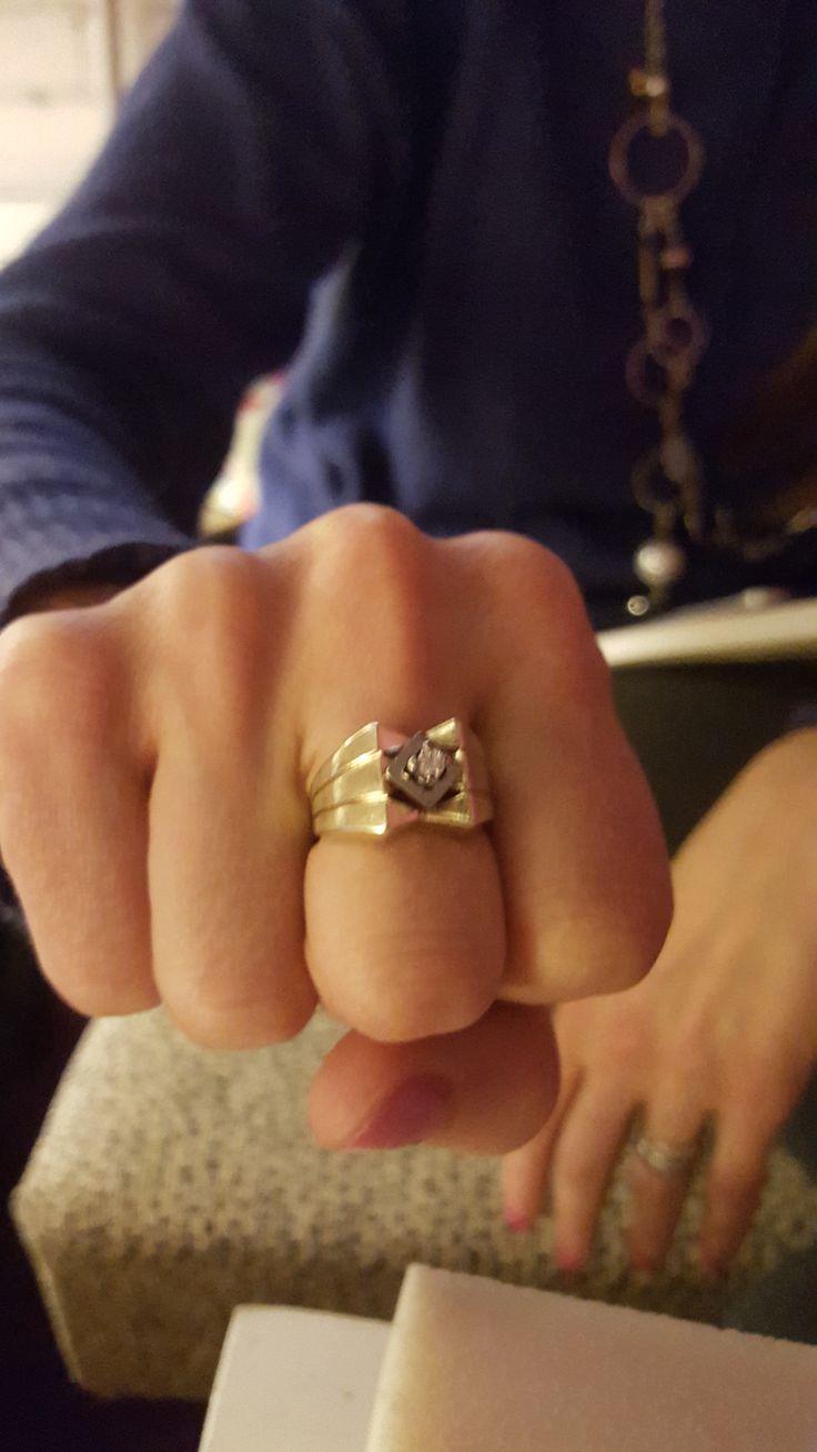 jewelry, jewellery, vintage, fashion, antique, heirloom