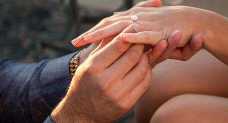 Wedding proposal  @fabiozardi  #igers #igersoftheday #bestoftheday #follow #weddingproposal #florist #flowerdesign #flowershop #bouquet #rose #roses #floral #wedding #bridetobe #brides #engaged #bridesmaids #bride #bridal #weddinghour #mashpics #engaged #eventplanner #weddingsingreece #weddingideas #greekislandweddings #gettingmarried #greekweddingplanner #summerweddings #luxurywedding #destinationweddingplanner #instagallery #instagood #instalove #instalove #celebration #ceremony #congrats