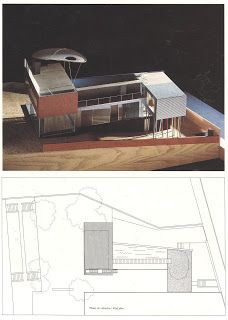 Final Project: FINAL PROJECT - Villa Dall'Ava