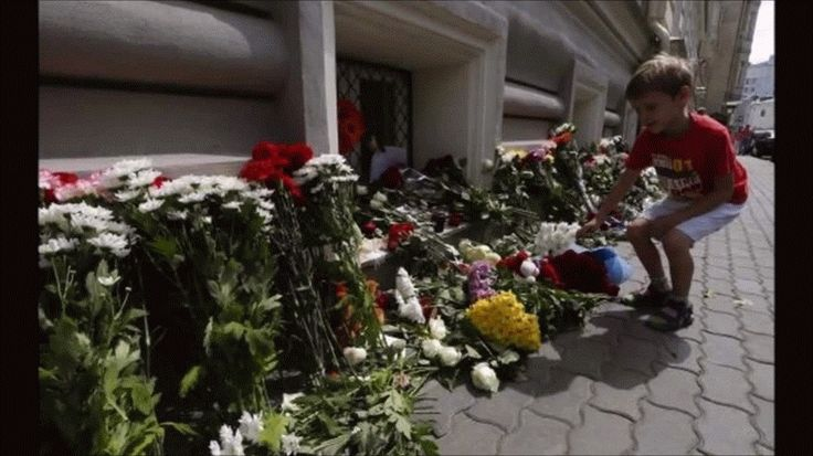 "Video in ""Boris Nemtsov (9 October 1959 – 27 February 2015) was a Russian…"