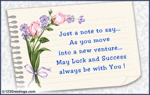 Farewell Quotes | Farewell Quotes | Pinterest | Farewell ...