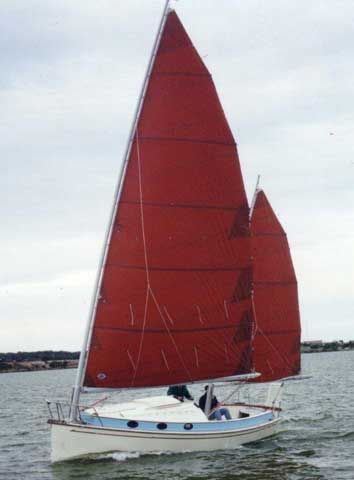 35 best Boats images on Pinterest   Boats, Classic sailing and Sailboats