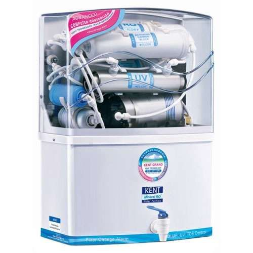 The domestic purifier is the liquid filtration system that you can use at home. see more @ http://goo.gl/AWQw2Y