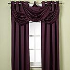Insola™ Odyssey Insulating Window Curtain Panel