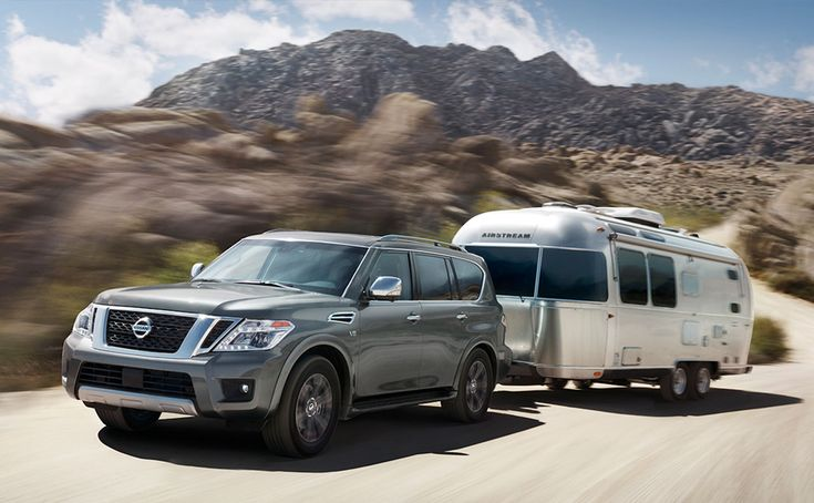 Nissan Armada 2018 Nissan Motor Company From Japan will release new kia Armada soon,The New Kia Armada Will Available for western market in early 2018.