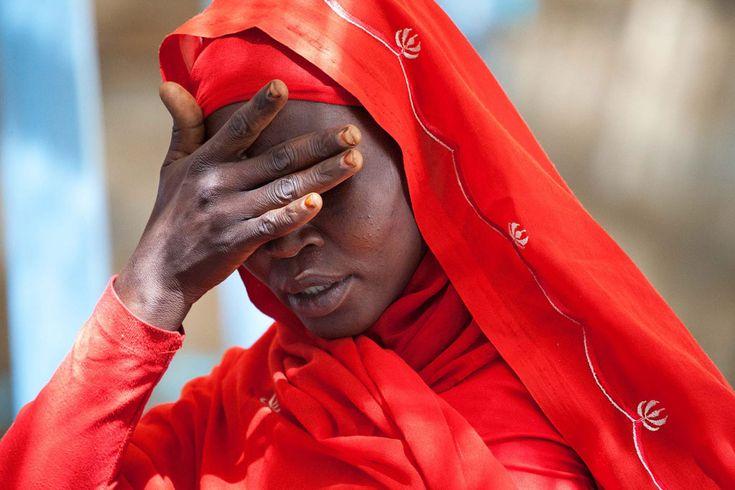 Sobreviventes de violência sexual em zonas de guerra precisam ser reconhecidas como vítimas legítimas de conflitos e do terrorismo, e não culpadas, estigmatizadas ou ridicularizadas. A informação é…