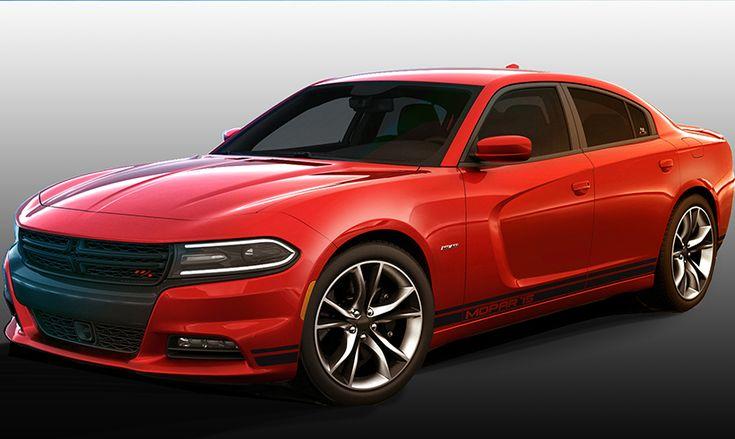Dodge Charger 2015 R/T con kit de desempeño Mopar - http://autoproyecto.com/2015/06/dodge-charger-2015-rt-con-kit-de-desempeno-mopar.html?utm_source=PN&utm_medium=Pinterest+AP&utm_campaign=SNAP
