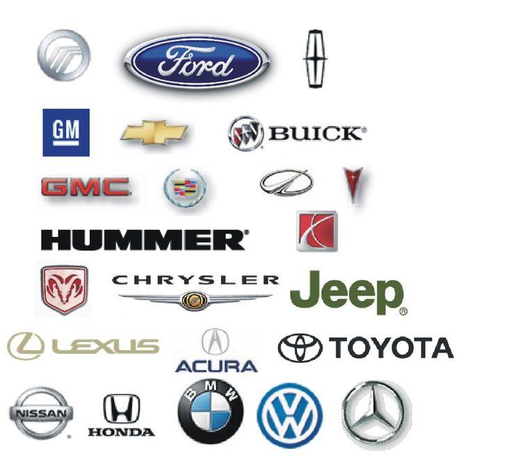 Image Result For Jeep Dealer Pittsburgh