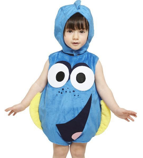 75 Best Baby Toddler Dressing Up Outfits Images On Pinterest