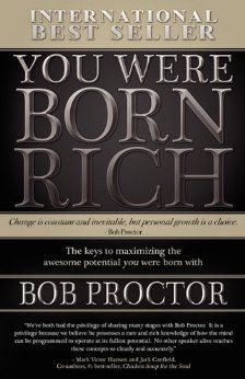 55 best books to get images on pinterest books books to read bob proctor you were born rich same book different cover fandeluxe Gallery